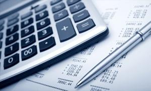 saving money and creative employee benefits