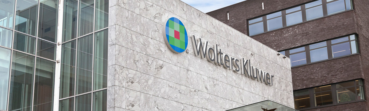 Wolters Kluwer has launched a new voluntary benefits scheme for 1,000 of its employees in the UK.