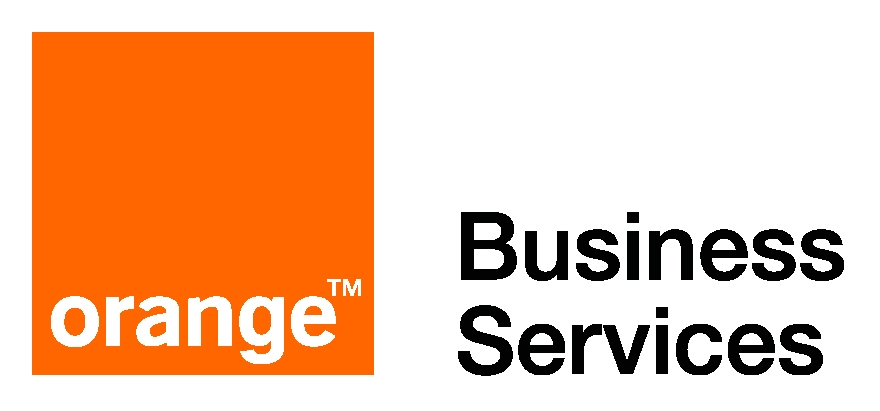 Orange Business Services has launched their new VB programme together with Asperity.