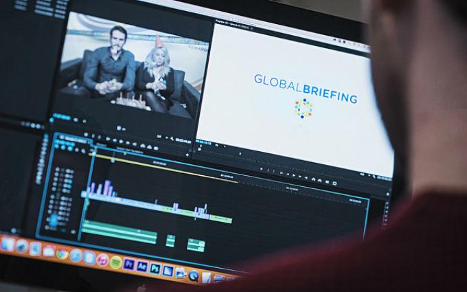 Editing GB