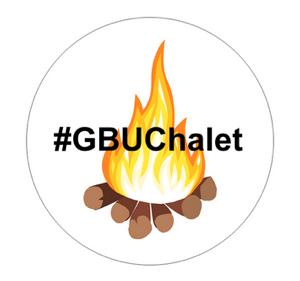 gbuchalet