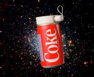 Coca-Cola_SpaceCan