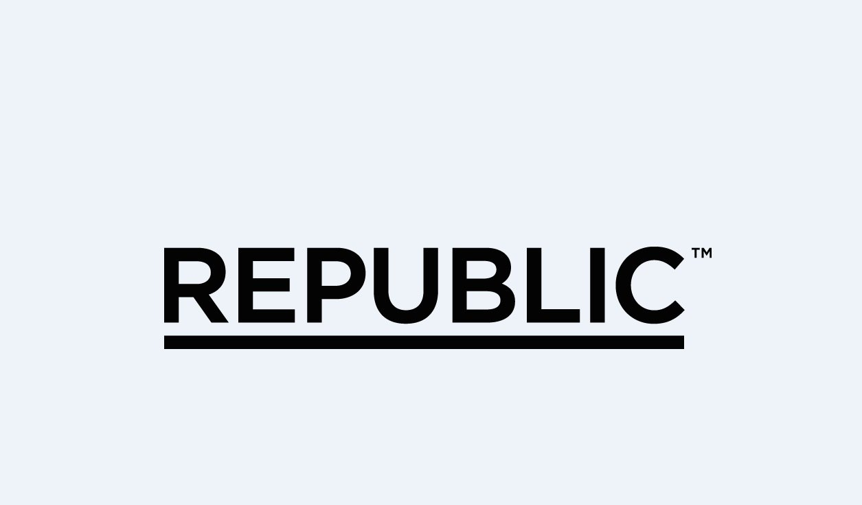 Republic the UK's leading branded fashion retailer achieves 40% engagement just 6 months on from launch