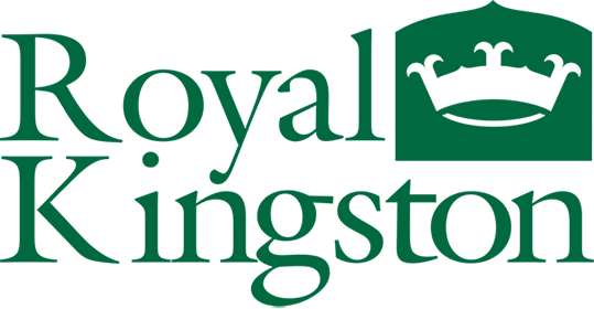 Royal Borough of Kingston implement new benefits package together with Asperity.