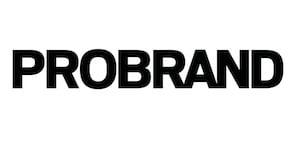 Probrand-logo