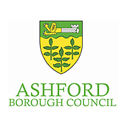 ashford_preview