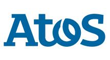 atos_preview