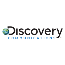 discovery_preview