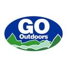 gooutdoors_preview