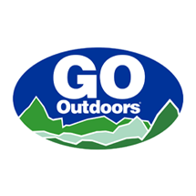 gooutdoors_preview