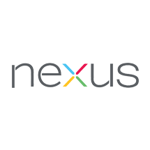 nexus_preview