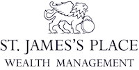 st-james-place-wealth-logo