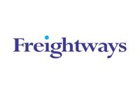 Freightways-min