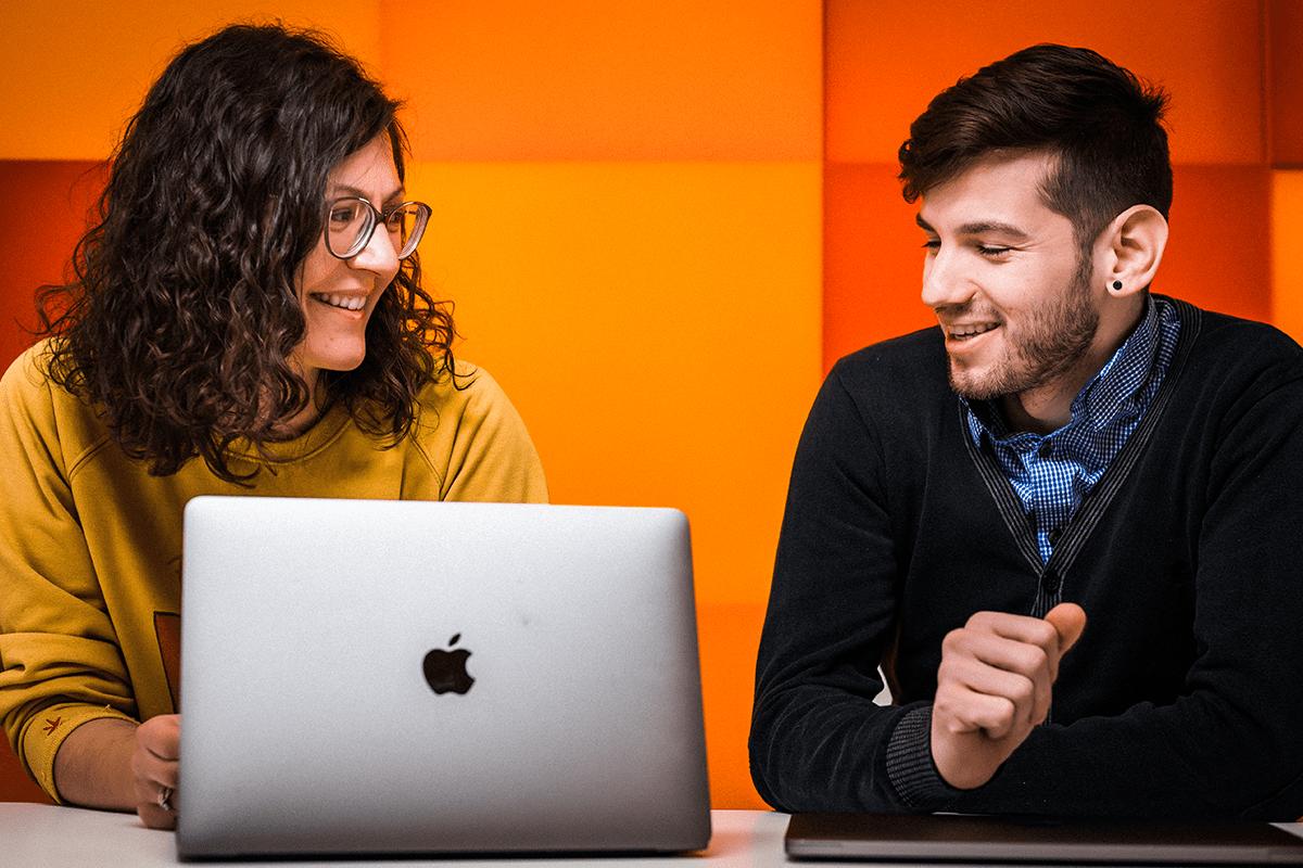 Listen to employee feedback
