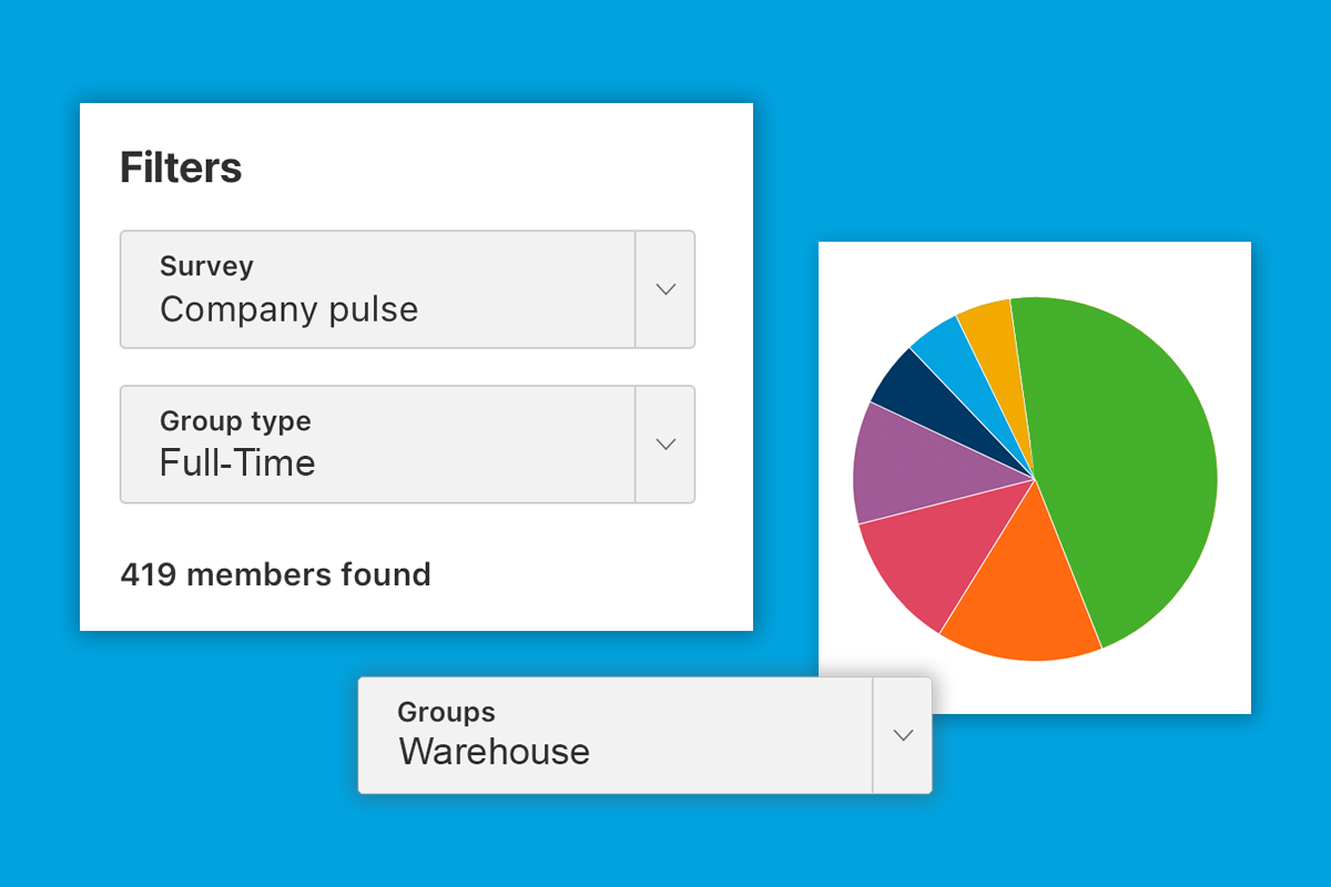 manager dashboards