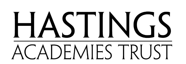Hastings Academy
