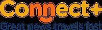 connect+ logo (1)