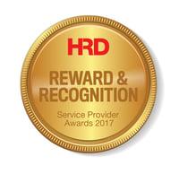 Reward & Recognition_Gold.jpg