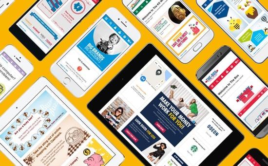 global_smarthub_customised_brand_slalom2-min