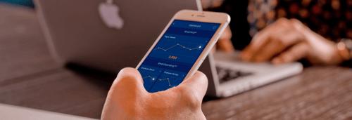 smartinsights-app-hero