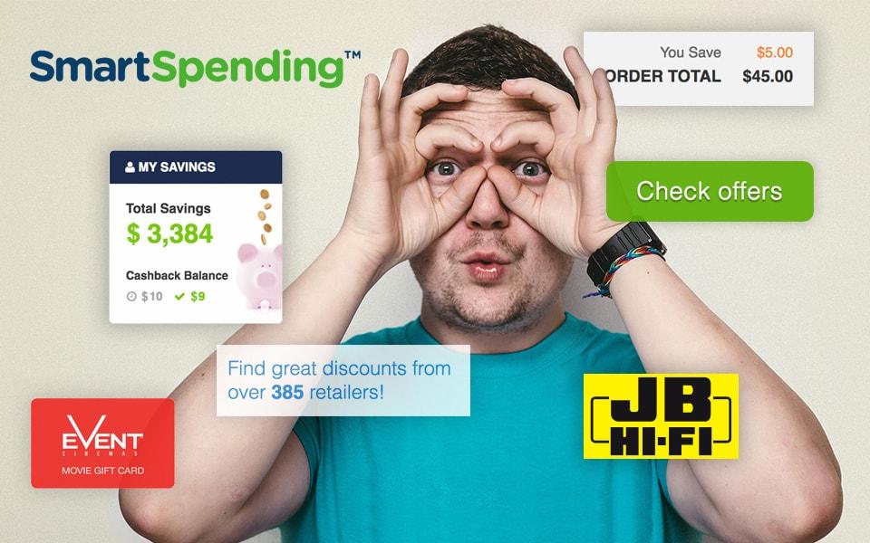 AUS_smart_spending_glossary-min.jpg