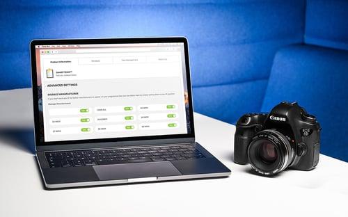 employee benefit technology loan