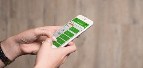 Screen-6-UK-SmartSpending-App-1