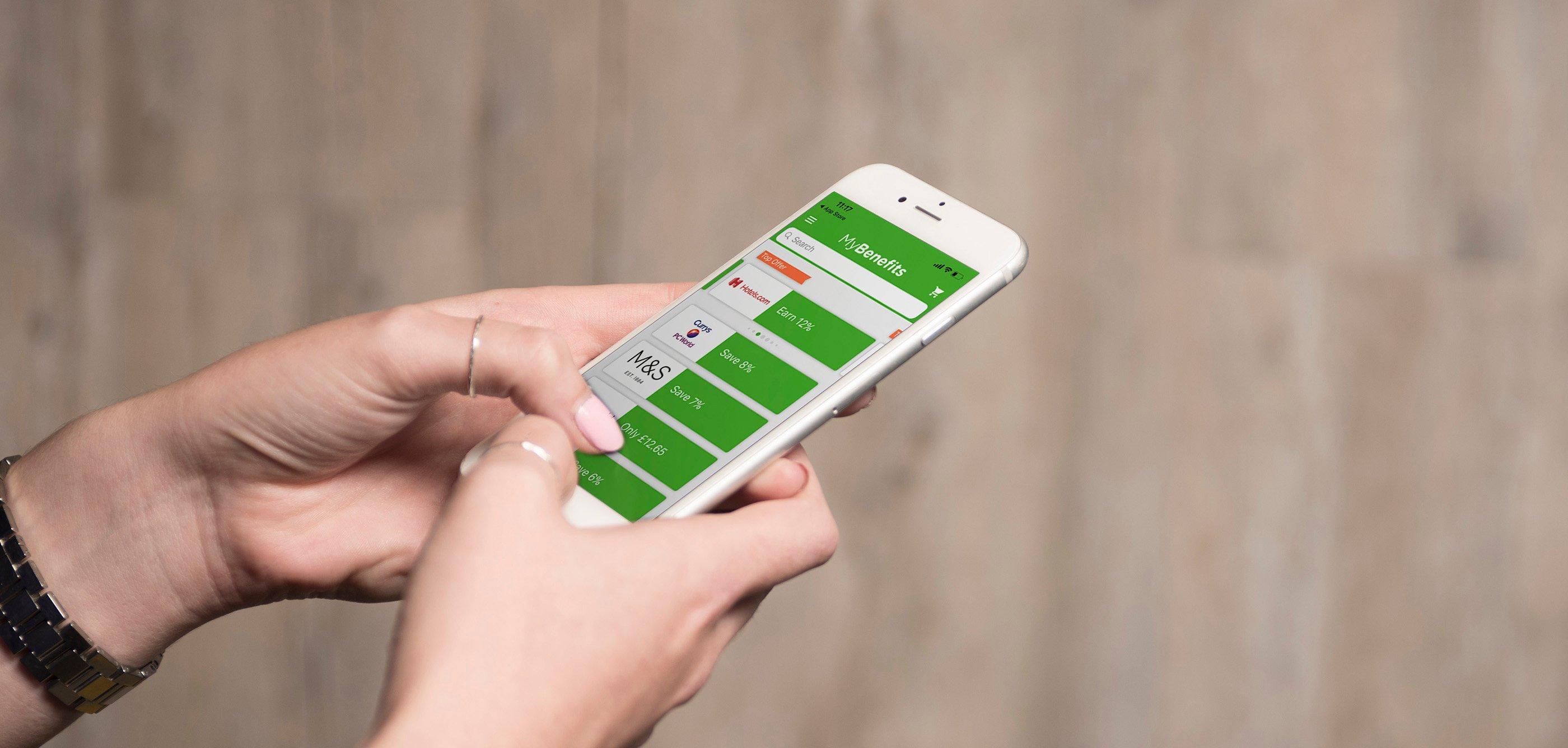 Screen-6-UK-SmartSpending-App