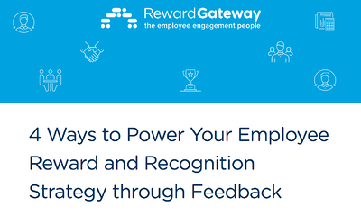 4-ways-to-power-reward-recognition-feedback