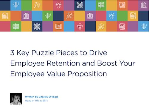 3-puzzle-pieces-retention-cta