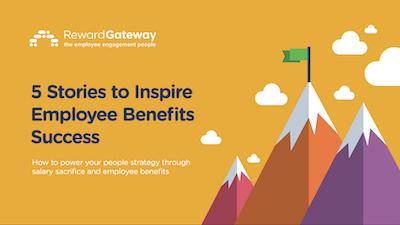 5-stories-to-inspire-benefits-success-ebook-uk