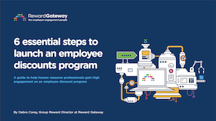 6-essential-steps-employee-discounts-program
