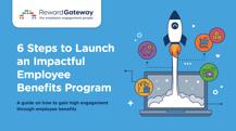 6-steps-launch-benefits-program-au-2