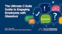 Ultimate-Guide-Engaging-Employees-Glassdoor-Reward-Gateway-188780-edited