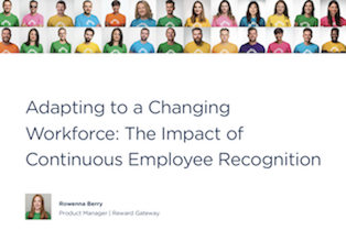 adapting-to-changing-workforce-cta
