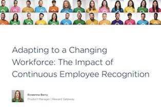 adapting-to-changing-workforce-cta