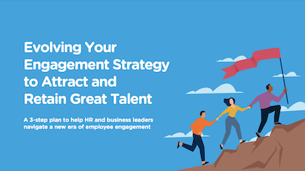 au-evolving-your-engagement-strategy-to-attract-and-retain-great-talent