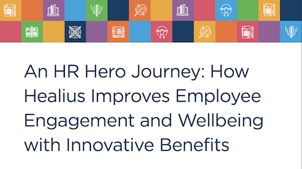 au-how-healius-improves-employee-engagement-and-wellbeing-with-innovative-benefits-1