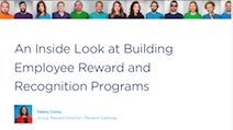 aus-highlight-building-reward-recognition-programs