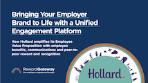 bringing-your-employer-brand-to-life-ebook-global