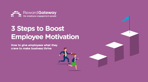 cta-3-steps-boost-motivation-us