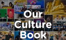 culture-book-cta