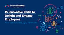 ebook-15-innovative-perks-engage-employees-us-cta