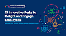 ebook-15-innovative-perks-engage-employees-us-cta