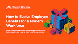 ebook-how-to-evolve-employee-benefits-for-a-modern-workforce-au-cta