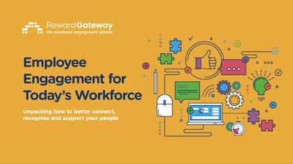 ee-for-todays-workforce-uk