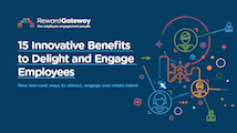 innovative-benefits-ebook-uk-aus-cta