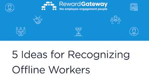 recognizing-offline-workers-cta-us