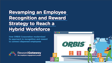 revamping-an-employee-recognition-and-reward-strategy-to-reach-a-hybrid-workforce-us-1