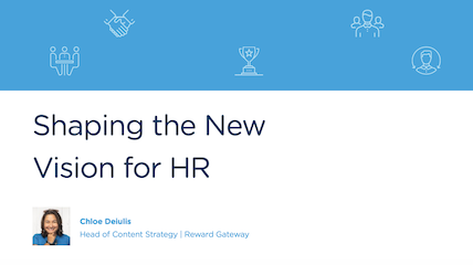 shaping-the-new-vision-for-hr-global-1